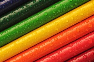 Renta de inflables para fiestas y mucho más | K-prichi