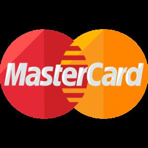 Pago con Mastercard