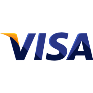 Pago con tarjeta Visa