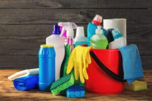 medidas de prevención al rentar un inflable, tips al contratar juegos inflables, prevenir coronavirus, covid19, kprichi