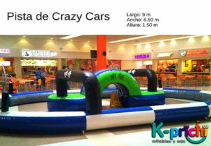 renta de inflable en ciudad de méxico, alquilar juegos inflables para fiestas infantiles, k-prichi