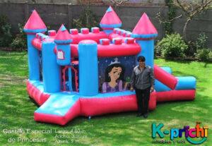 renta de inflables económicos, renta de inflables para fiestas infantiles df, k-prichi