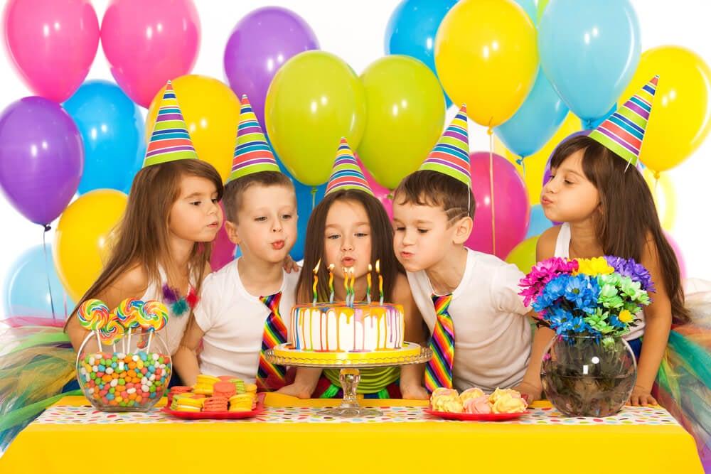Juegos,diversón,fiestas infantiles,niñ@s