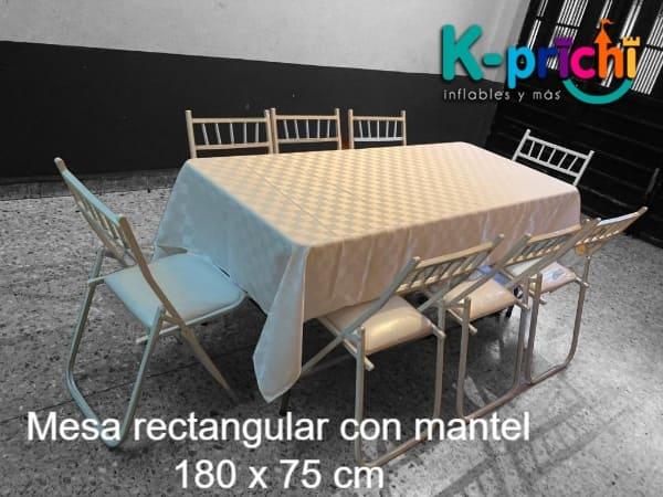 Renta de mobiliario en CDMX, mobiliario infantil, sillas, sillas tiffany, mesas ,banquitos para tus fiestas