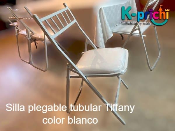 Renta de mobiliario en CDMX, mobiliario infantil, sillas, mesas ,banquitos para tus fiestas